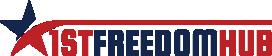 1st Freedom Hub